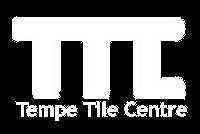 Tempe Tile Centre